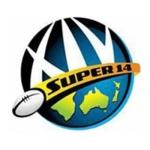 super 14 rugby